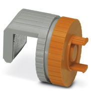 2904895 - PACT RCP-CLAMP