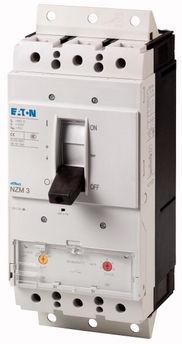 109670 Nzmn3 A400 Eaton Moeller Shortec Electronics