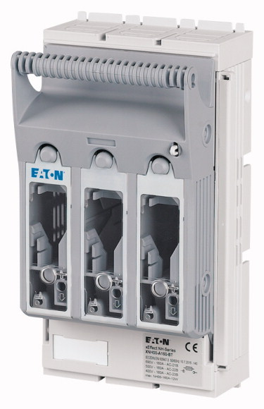 183025 Xnh00 A160 Eaton Moeller Shortec Electronics