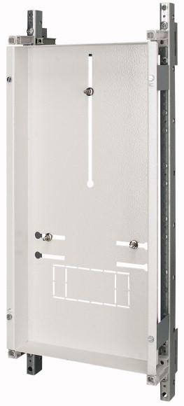 158373 - EP24Z1 Eaton Moeller | Shortec Electronics