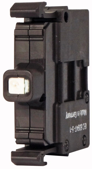 216564 M22 Led230 R Eaton Moeller Shortec Electronics