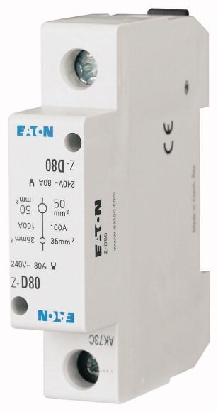 248269 - Z-D80 Eaton Moeller | Shortec Electronics