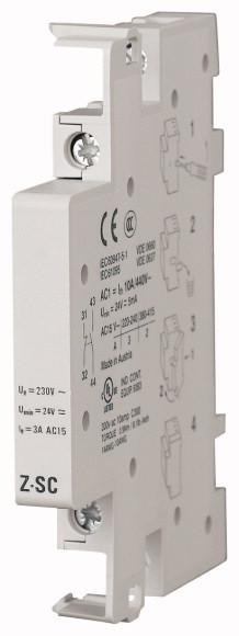 248862 - Z-SC Eaton Moeller | Shortec Electronics